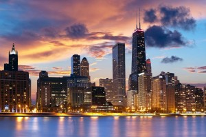 Coconut Club Vacations Reviews Shopping in Chicago