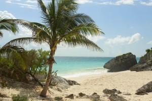 Coconut Club Vacations Reviews Zihuatanejo, Mexico