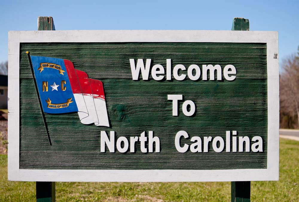 Coconut Club Vacations Reviews A Look At 3 Top Historic Sites in North Carolina