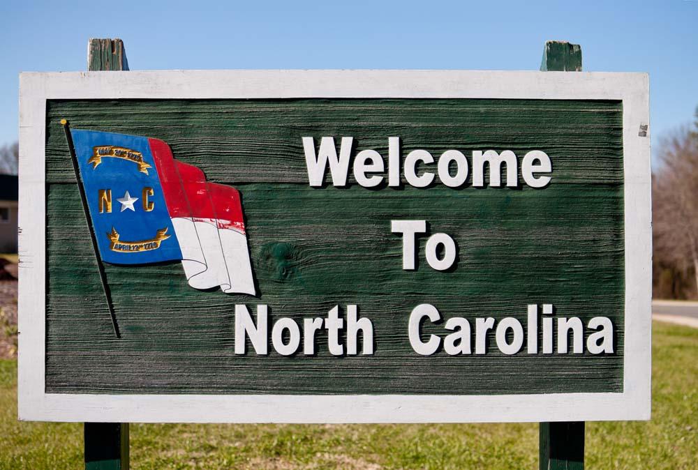 Coconut Club Vacations Reviews A Look At 3 Top Historic Sites in North Carolina